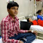 3_transfusion_india